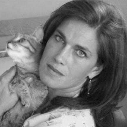 Dott.Laura-Jurilli-veterinario