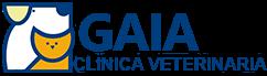 Clinica Veterinaria Gaia Ancona
